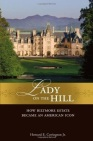 Lady on the Hill, by Howard E. Covington Jr.